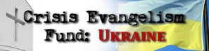 (Photo courtesy Slavic Gospel Association)