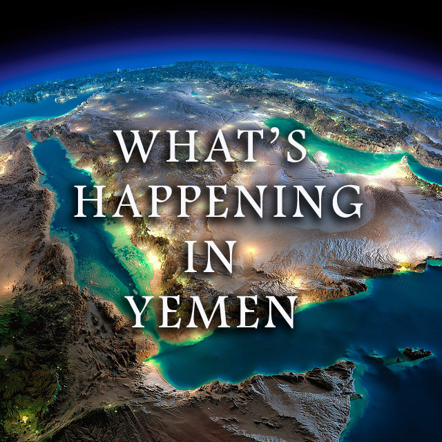 the influence of the us government in middle east countries We have the ultimatum influence on other countries whether it be military or gvermentalificial for example, our country is involved in the weapons.