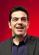 Future of Greece uncertain