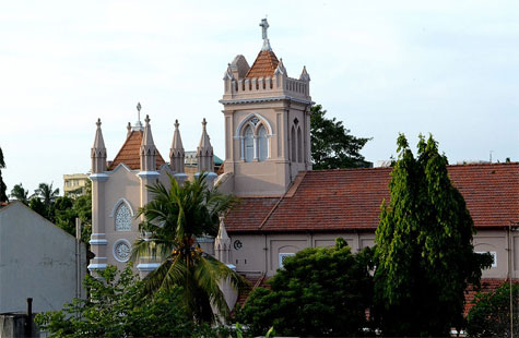 Sri Lanka gets down to business in first three weeks of 2015