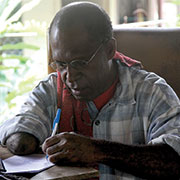 Bible translation jumps ahead by light years