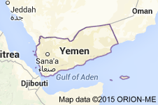 (Map courtesy of Wikipedia)