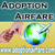 AdoptionAirfare50x50