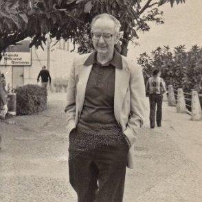 Dale Kietzman2