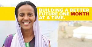(Photo courtesy Global Aid Network USA)