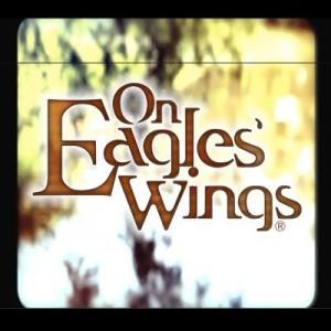 (Logo by On Eagles Wings via Facebook)