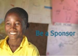 Screenshot courtesy of Orphan Outreach