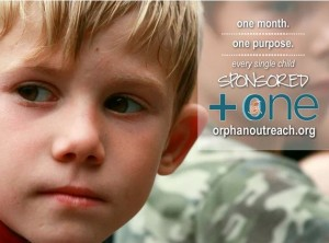 Image courtesy of Orphan Outreach