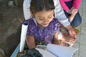 Orphan's Heart - School Supplies - Sonia-2-300x200