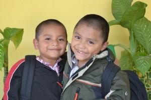 Orphan's Heart - school suppies DSC_0227-300x200