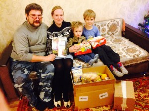 Ukraine cease-fire