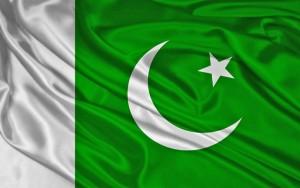 FMI_Pakistan flag