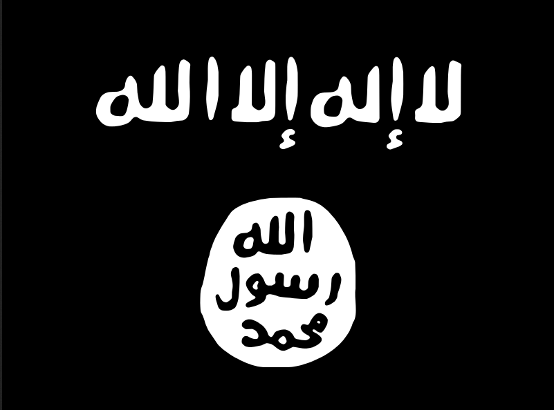 ISIS recruiting from Rohingya refugees