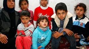 BGR_Syria family 08-14-13