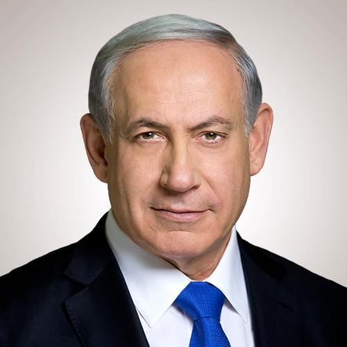 Netanyahu party wins re-election