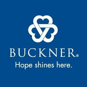 Photo Courtesy to Buckner International