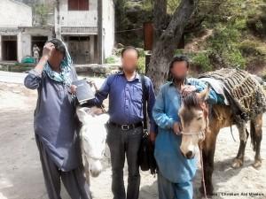 CAM_indigenous missionaries Pakistan