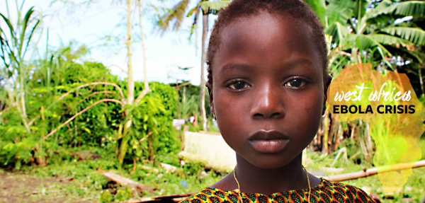 Life in Liberia after Ebola
