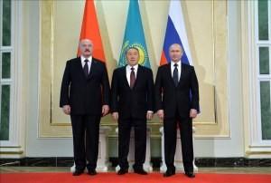 EurasiaEconomicSummit03-22-15