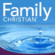 Family Christian logo