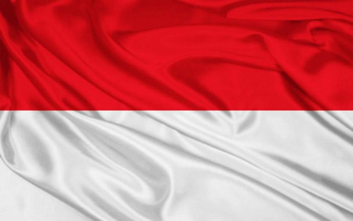 Indonesia: ISIS incursion imminent?