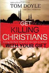 KillingChristians247X166