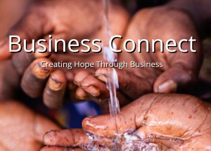 Screenshot_Business Connect website 03-25-15