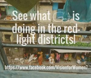 Photo by Vision Beyond Borders via Facebook.