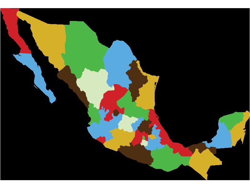 Audio Bibles reach Mexico's non-literate