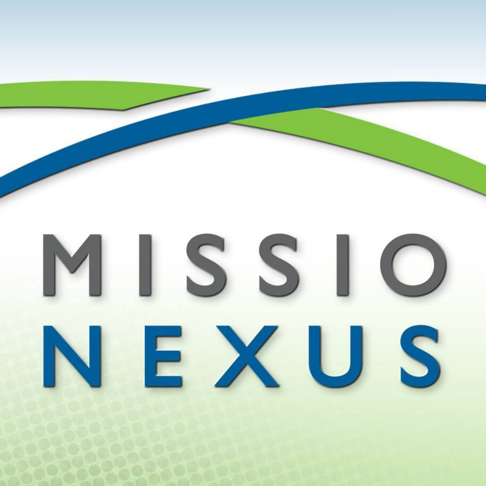 Passing the baton at Missio Nexus