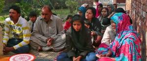 FMI_Pakistan church group