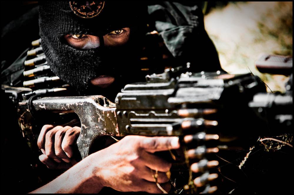 Pakistani Christians face new threat