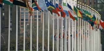 UN_Members_Flagswiki