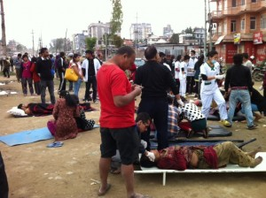 VBB_Nepal-Earthquake-Victims