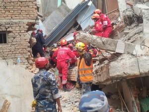 VBB_Nepal rescue