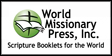 WorldMissionaryPress