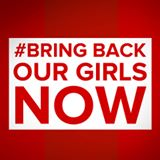 (Image courtesy Bring Back Our Girls Now campaign/FB)