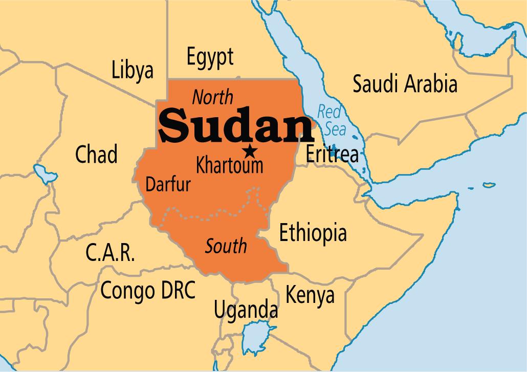 sudan - photo #28