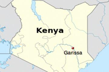 Al-Shabaab standoff in Kenya ended