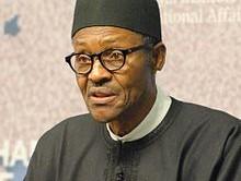 (Photo Muhammadu Buhari courtesy Wikipedia/Chathamhouse)