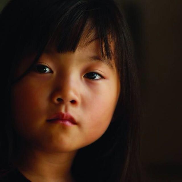 Kansas attorney gives children hope