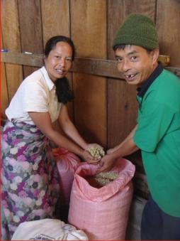 Loan program helps expand Gospel influence