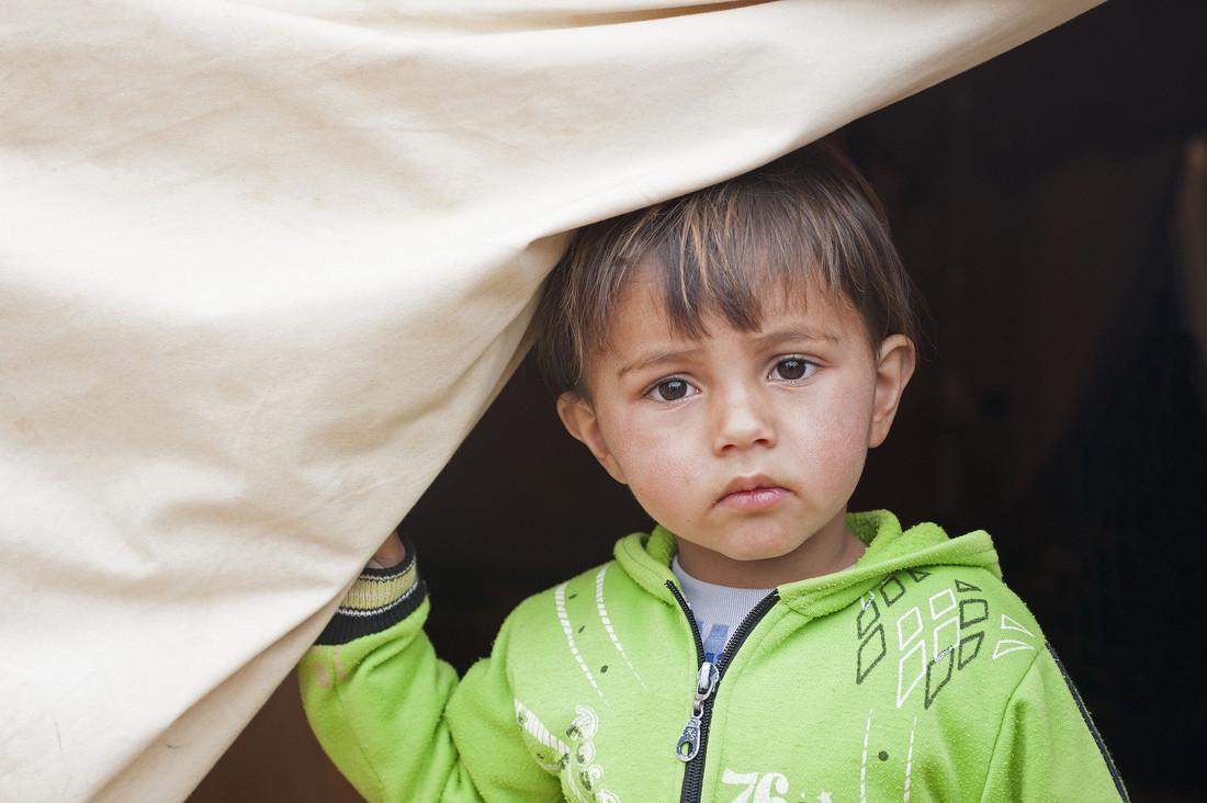 Refugees: how should Christians respond?