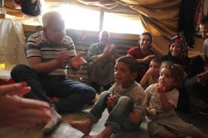 FFH_refugee joy