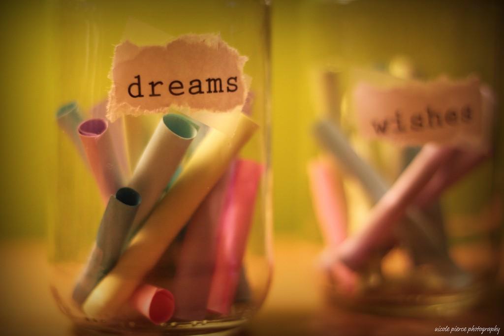 Flickr_dreams wishes