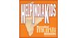 HelpIndiaKids