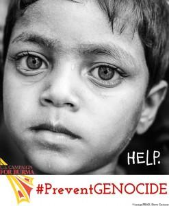 PRD_SaveTheRohingya