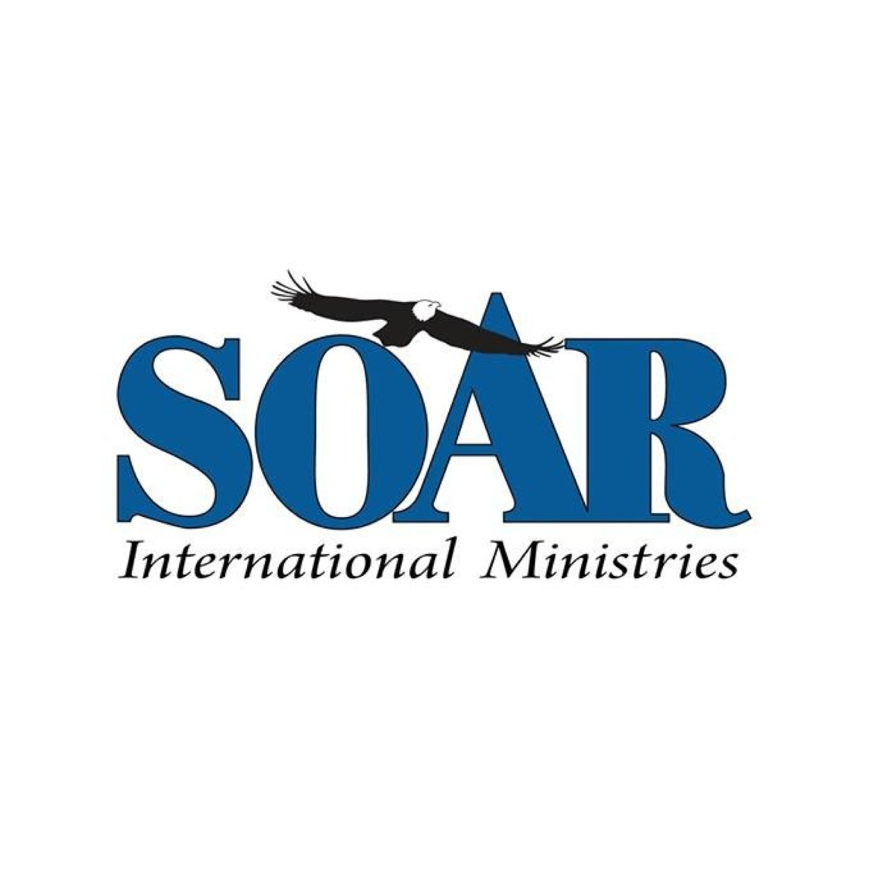 SOAR International serves disabled in Abkhazia