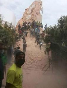 VBB_Nepal earthquake Kathmandu2