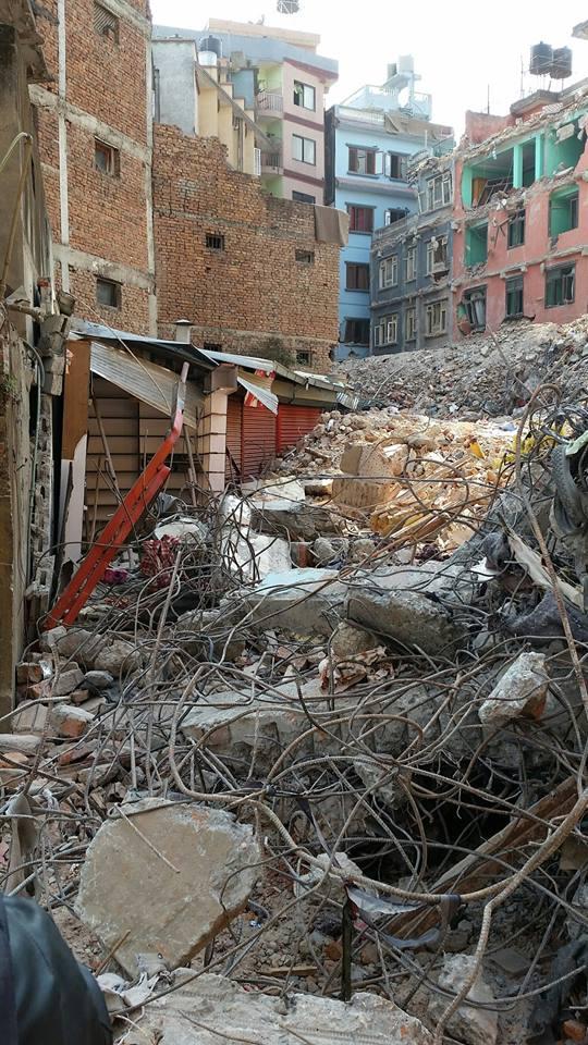 VBB_Nepal earthquake Kathmandu3